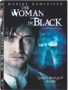 womainblack