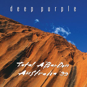Deep Purple_Total Abandon_300