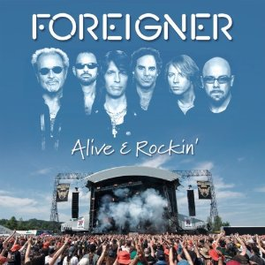 ForeignerAliveRockin