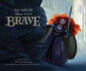 brave-artof