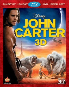 johncarter3dblu
