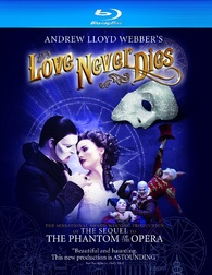 loveneverdies