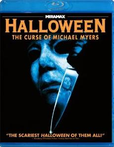 myers6-blu