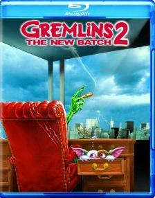 Gremlins2Blu