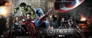The-Avengers-Banner