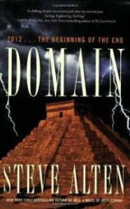 domain-steve-alten-paperback-cover-art