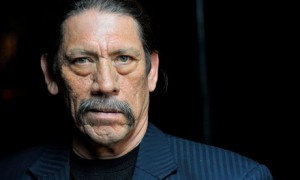 Danny-Trejo---Machete-005