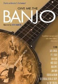 banjodvd