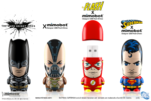 DC_MIMOBOT_2012