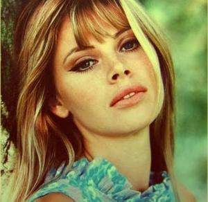 brittekland