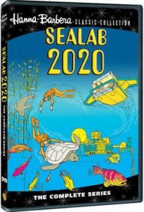 sealab2020
