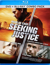 seekingjustice