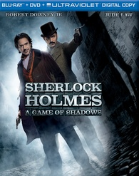 sherlock2-blu