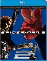 spider-man2