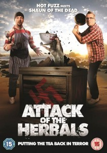 attackofherbals