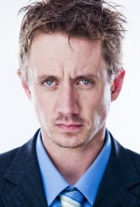chadlindberg