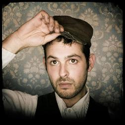 gregoryisakov