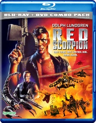 redscorpion