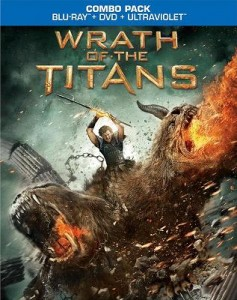 wrathofthetitansbluray