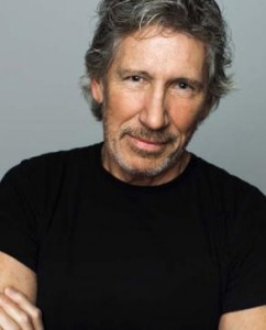 SiriusXM's Town Hall with Roger Waters to launch new Pink Floyd Channel