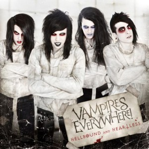 Vampires_Everywhere-Hellbound_and_Heartless