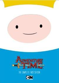 adventuretime