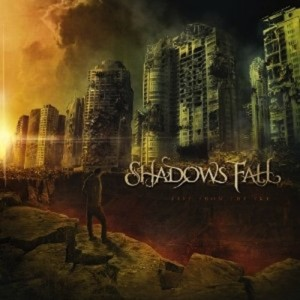shadowsfall
