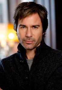 EricMcCormack
