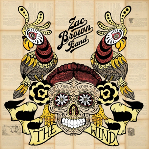 Zac-Brown-Band-Wind