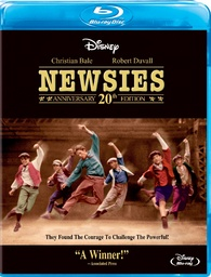 newsies-blu