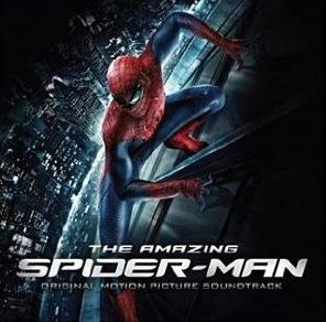 spider-man-cd