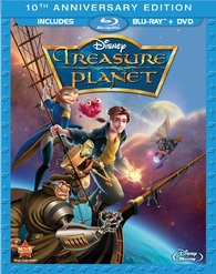 treasureplanet-blu