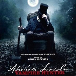 vampire-hunter-cd