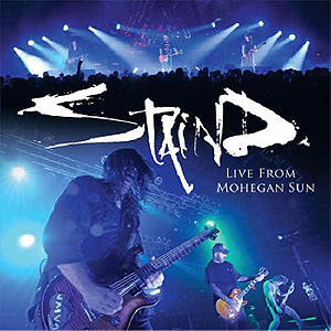 Staind_Live_CD_cover_300