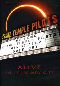 Stone Temple Pilots_cover_275x391