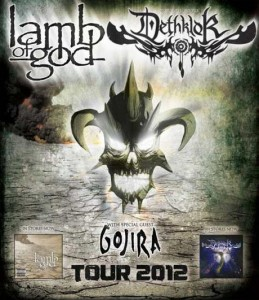Summer2012MetalTour1