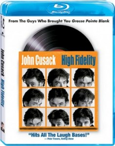 high-fidelity-BD-Cover-267x338