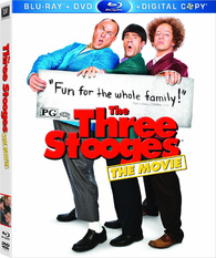 threestooges