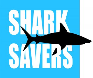 SharkSavers_LargeCMYK