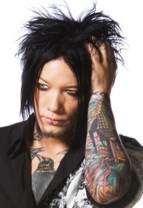Dj_Ashba_BV_103_103