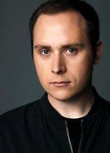 RyanMendez