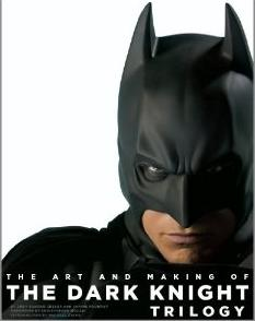 artdarkknight