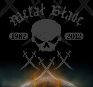 metalblade30th