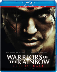warriorsrainbow
