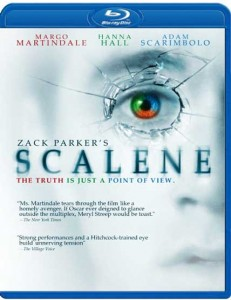 Scalene-2011-Bluray