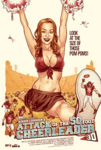 attack-of-the-fifty-foot-cheerleader-poster1