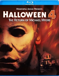 halloween4