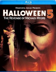 halloween5