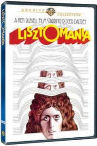 listzomania