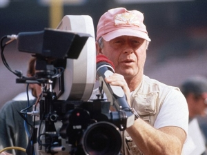 top_gun_director_tony_scott_N2